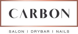 Carbon Online Logo